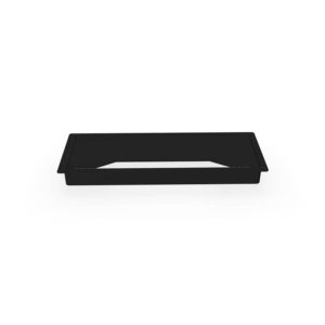 Nova Conference Table Accessories – Central Cable Tray