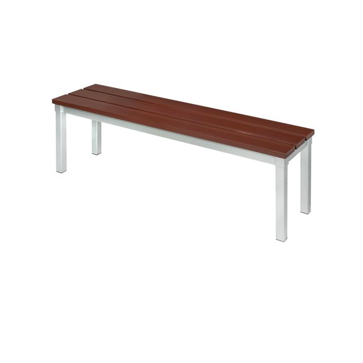 Fresco Outdoor Benches & Tables