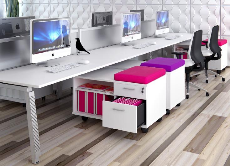 office-desking-and-storage