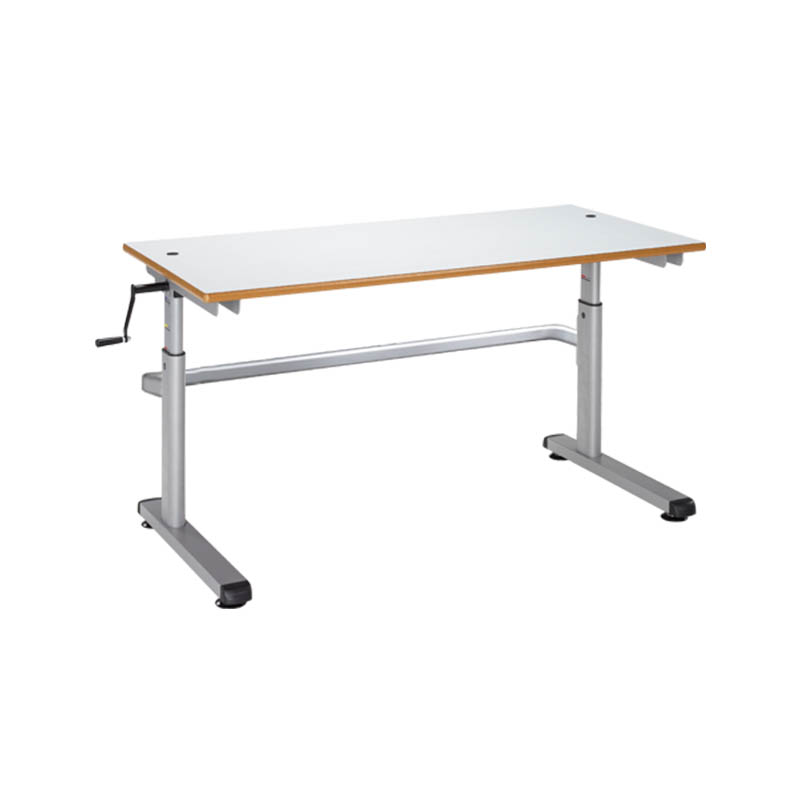 Access Height Adjustable Table