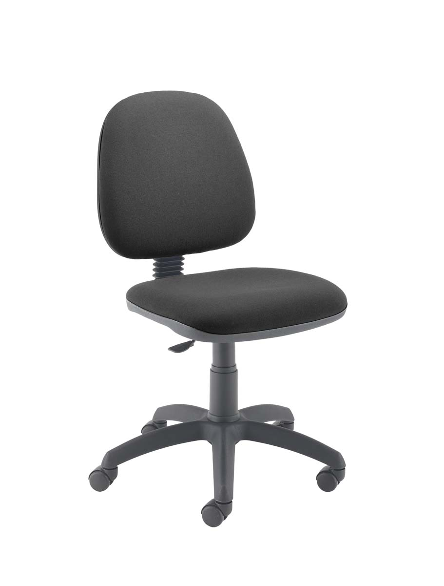IT Mid Back Operator Chair