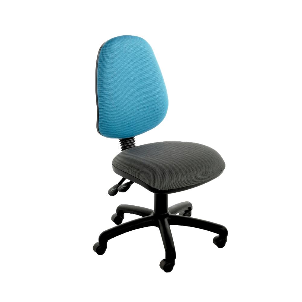 Merlin Operator Chair