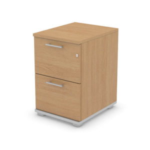 Signature Storage – Filing Cabinet