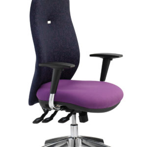 Arrow Task Seating Chair