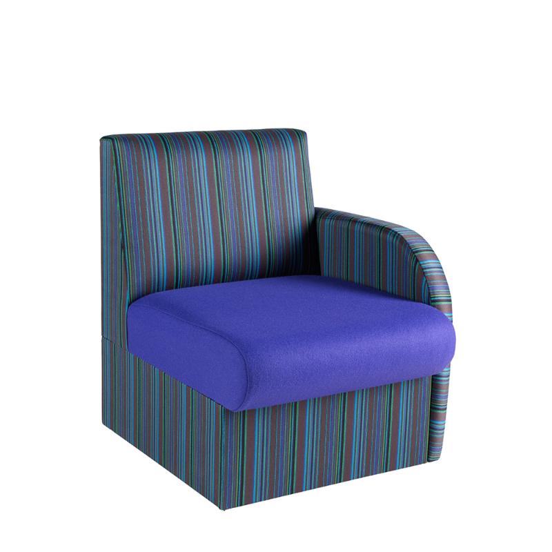 Aspect Seating Range