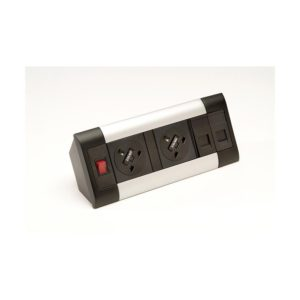 Alpine Desk Top Power Module