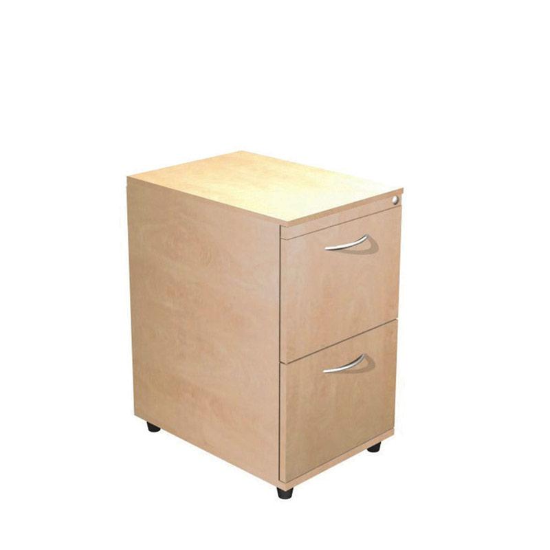 Alpine Storage – Filing Cabinets