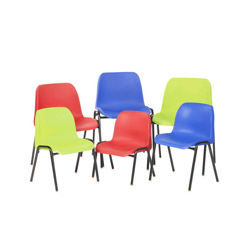 Chiltern Chairs