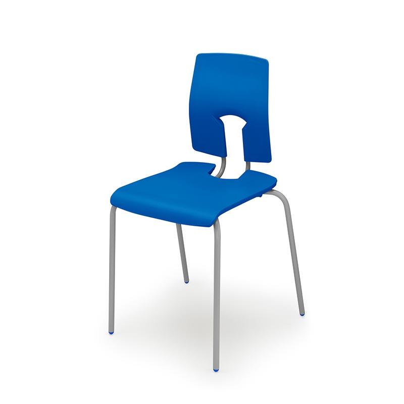 Pennine Posture Chair
