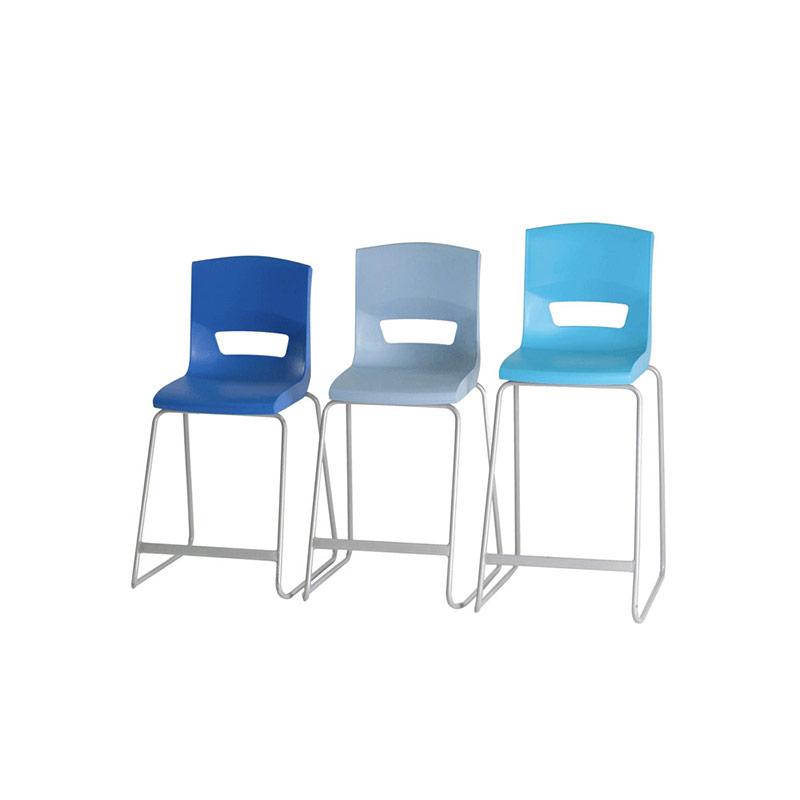 Mono High Chair