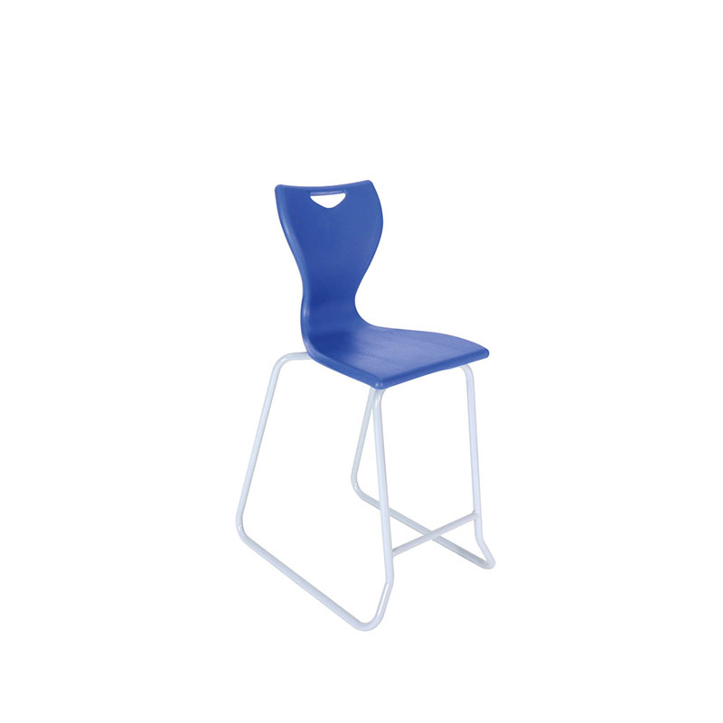 Flow High Chair