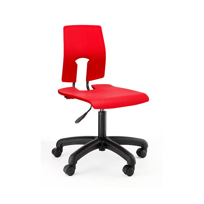 Pennine Swivel Chair