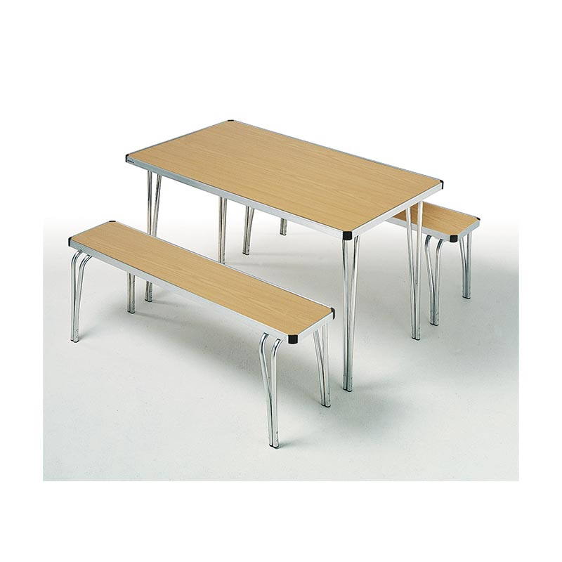 Concept Folding Tables  – Fast Fold Tool