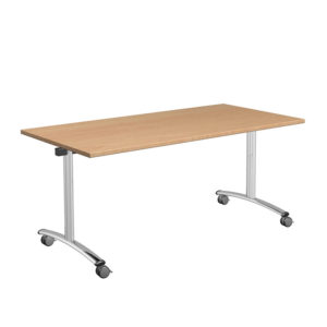 Orbit Tilt-Top Tables