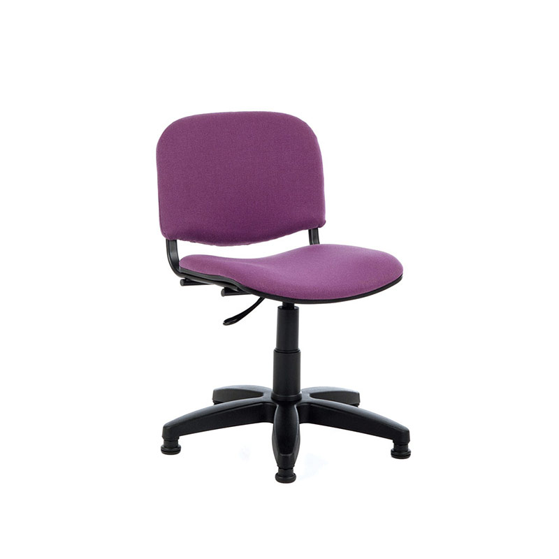 Student Tamperproof IT Chair