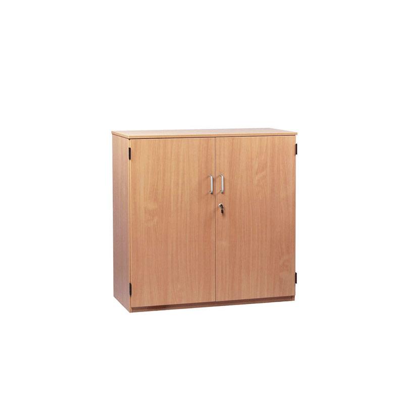 Lockable Storage Cupboards – Cupboard 1000