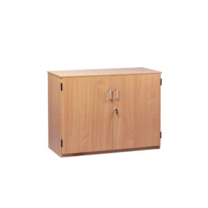 Lockable Storage Cupboards – Cupboard 750