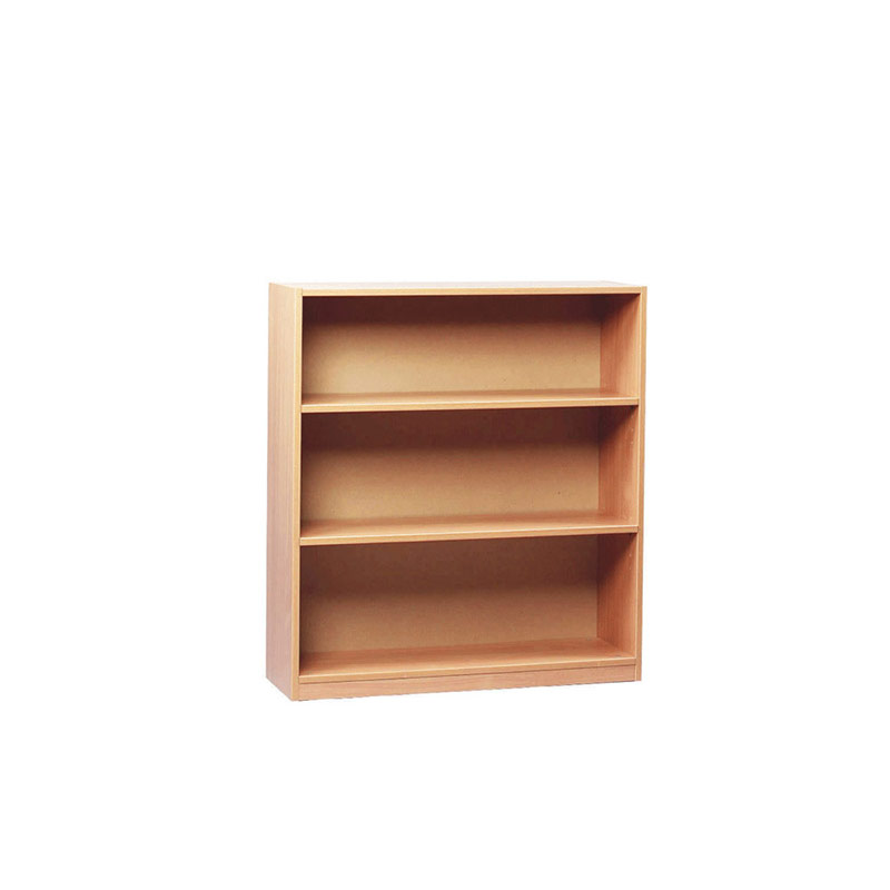 Open Bookcases – Bookcase 1000