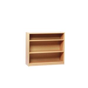 Open Bookcases – Bookcase 750