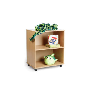 Tidistor Storage Range – 1 Shelf Unit