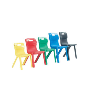 Positive Posture Chairs