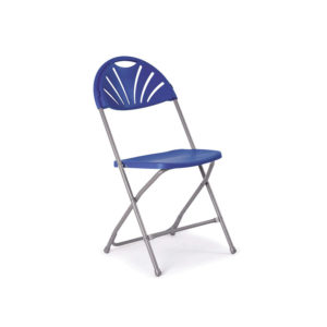 Folding Event Chairs – Linking