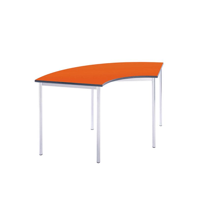 Calypso Heavy Duty Tables