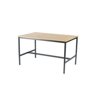 Heavy Duty Craft Tables