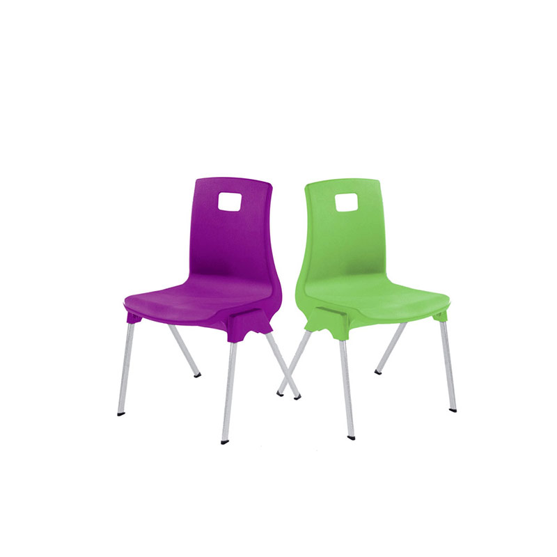 Forum Chairs