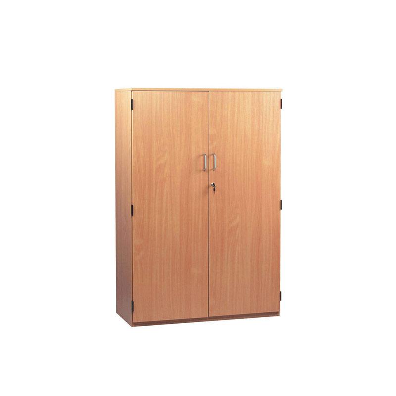 Lockable Storage Cupboards – Cupboard 1500