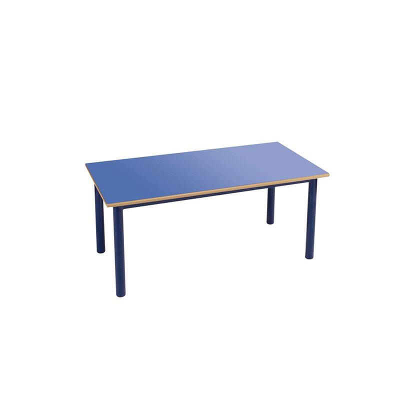 Premium Primary Tables