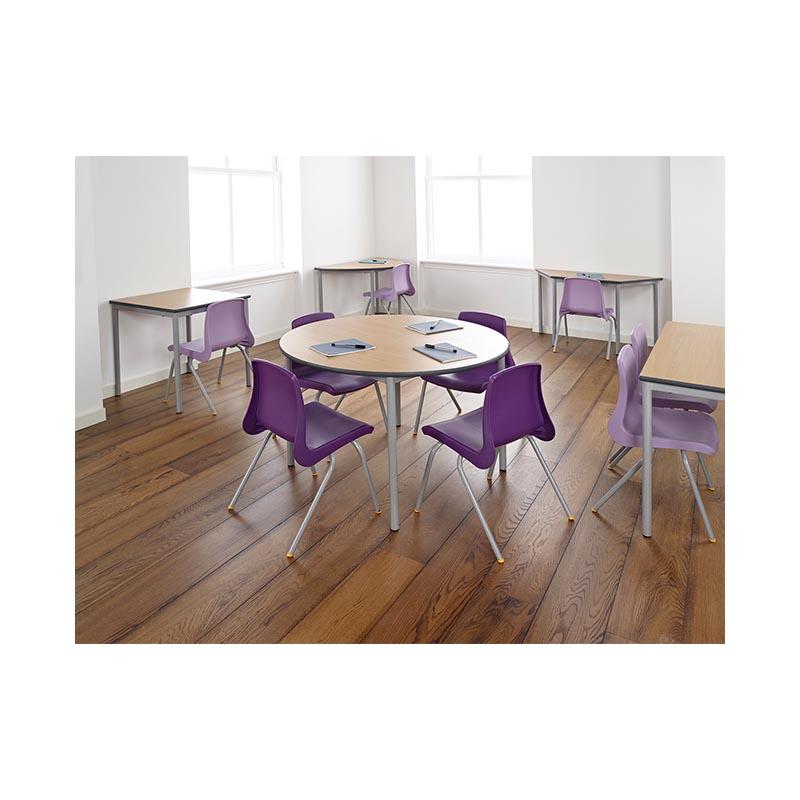 Premium Senior Tables
