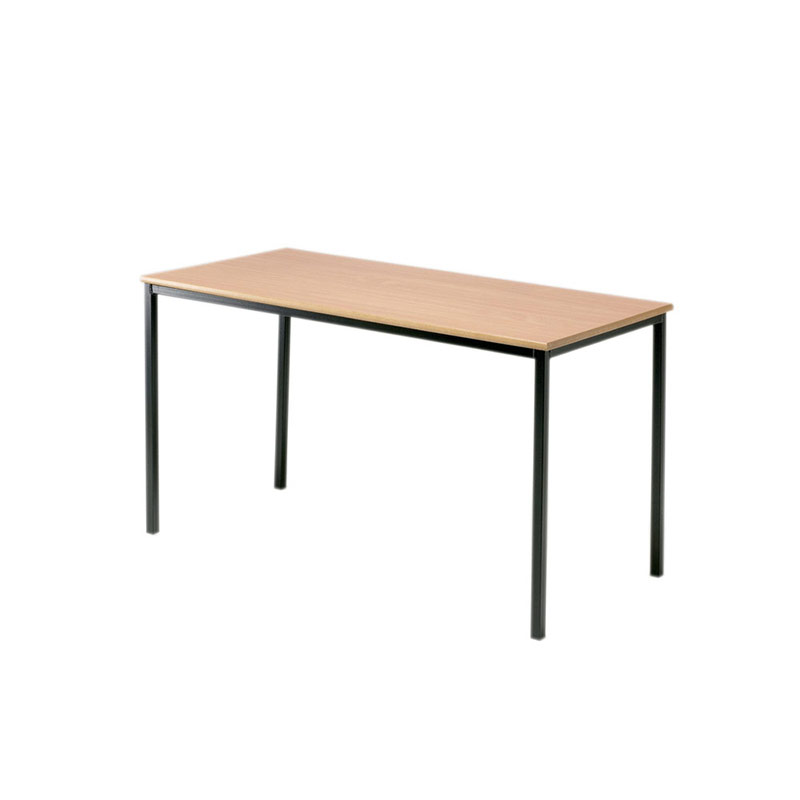 Classroom Tables, Fully Welded – Rectangular