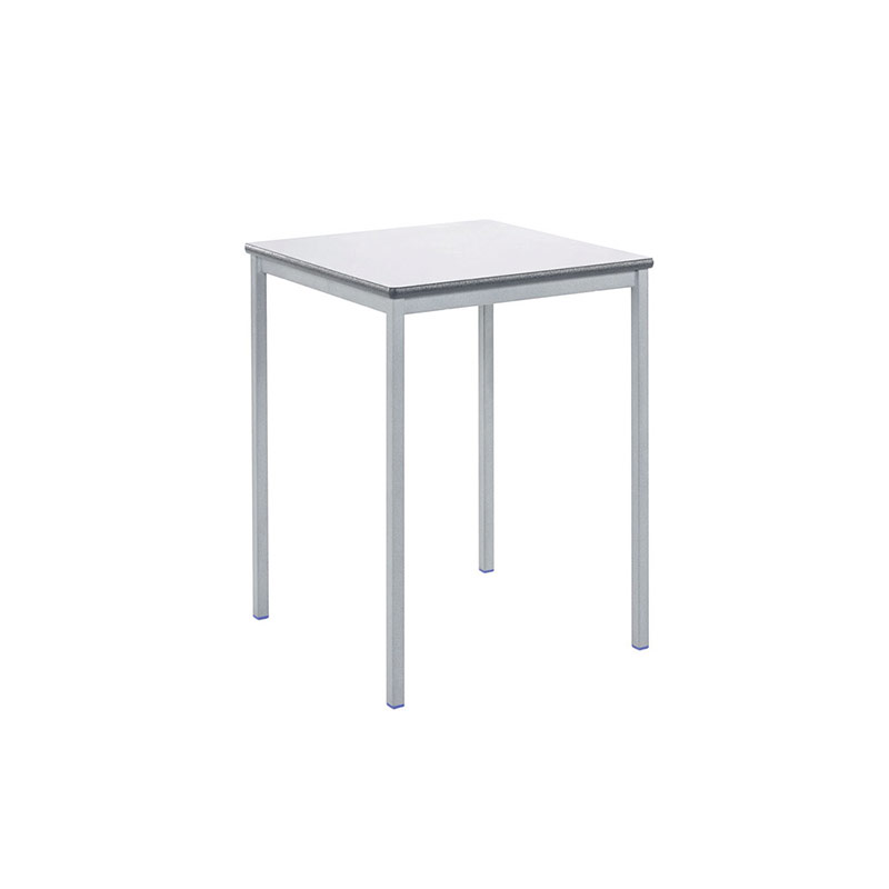Classroom Tables – Square