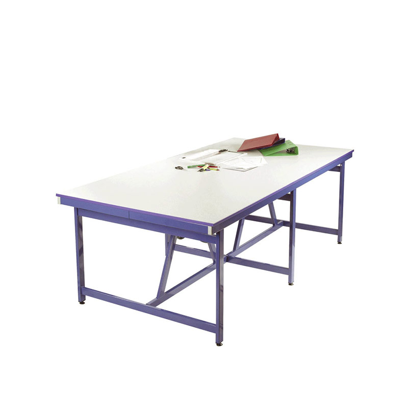 Project Tables