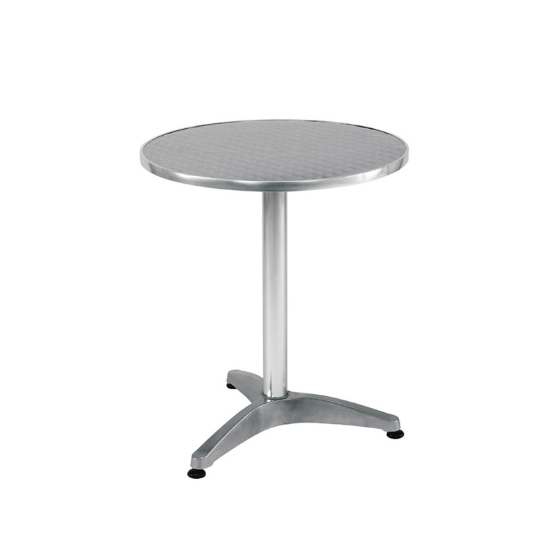 Cafe Table Round