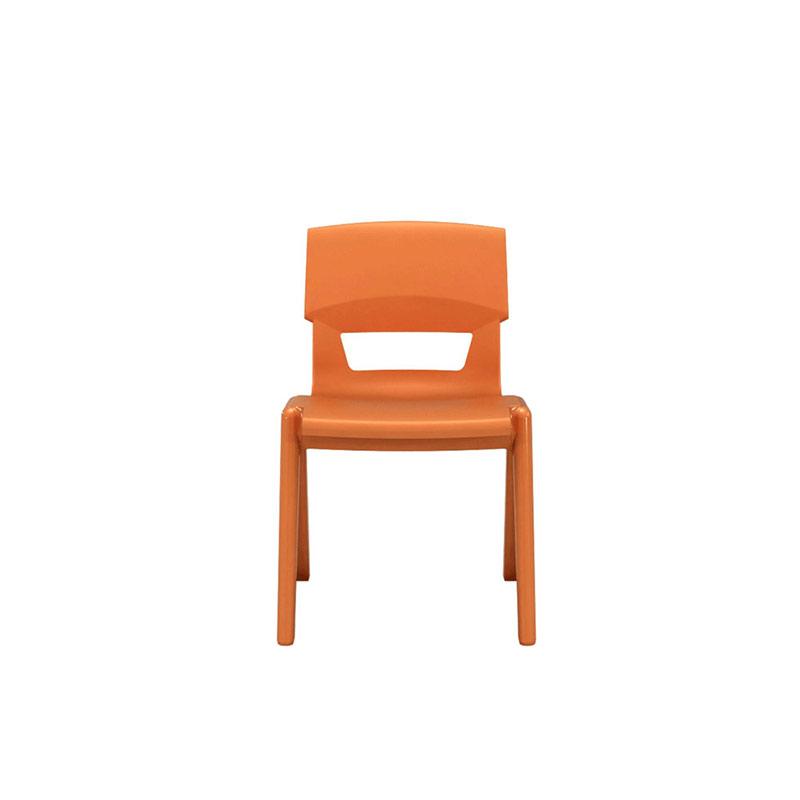Mono Posture Chairs