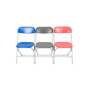 Standard Exam Chairs