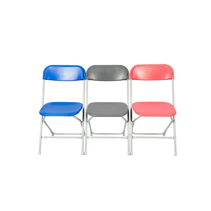 Standard Exam Chairs