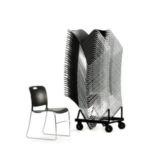 Roma Chairs