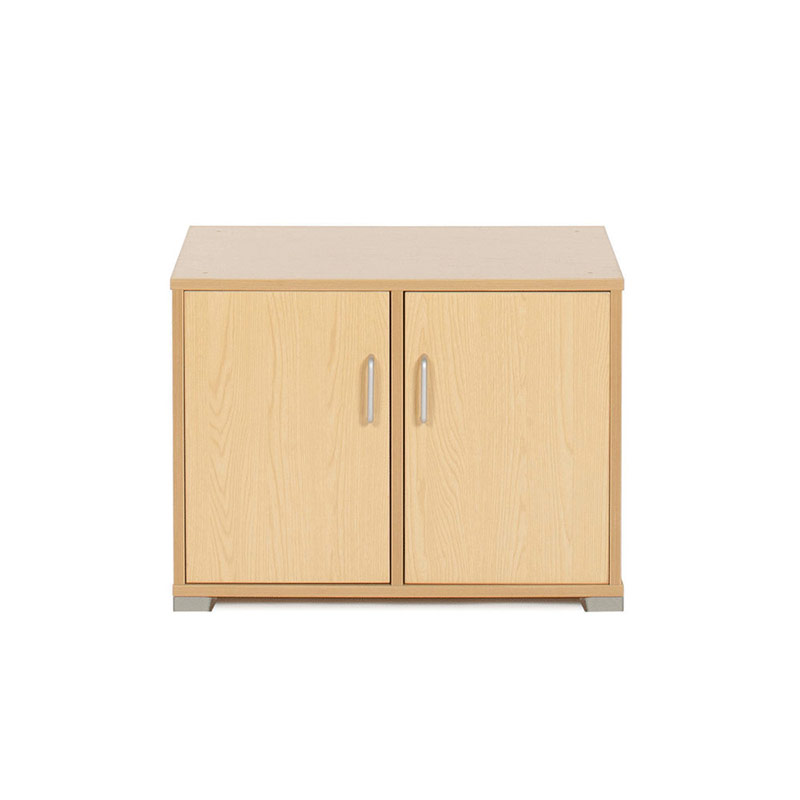 Storage Cupboards – Small