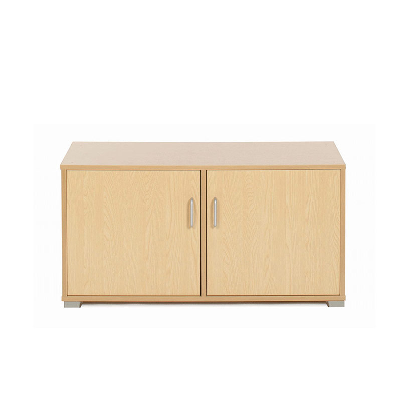 Storage Cupboards – Medium