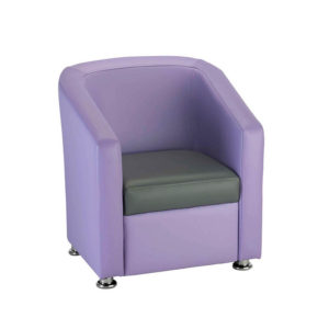 KomfiTub Children's Tub Seats