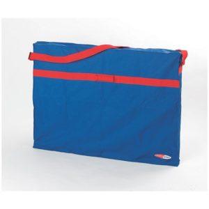 Ultimate Loopleg Folding Flipchart Easel Carry Bag