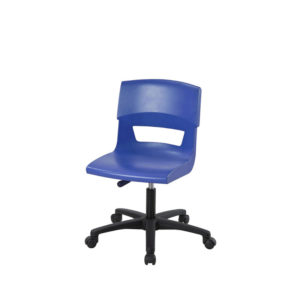 Mono Posture IT Chair