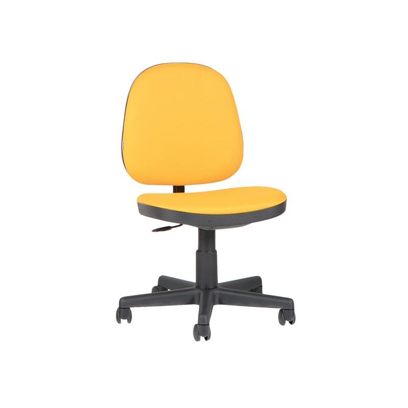 Junior Small IT Swivel Chair