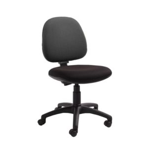 IT Tamperproof Operator Chair