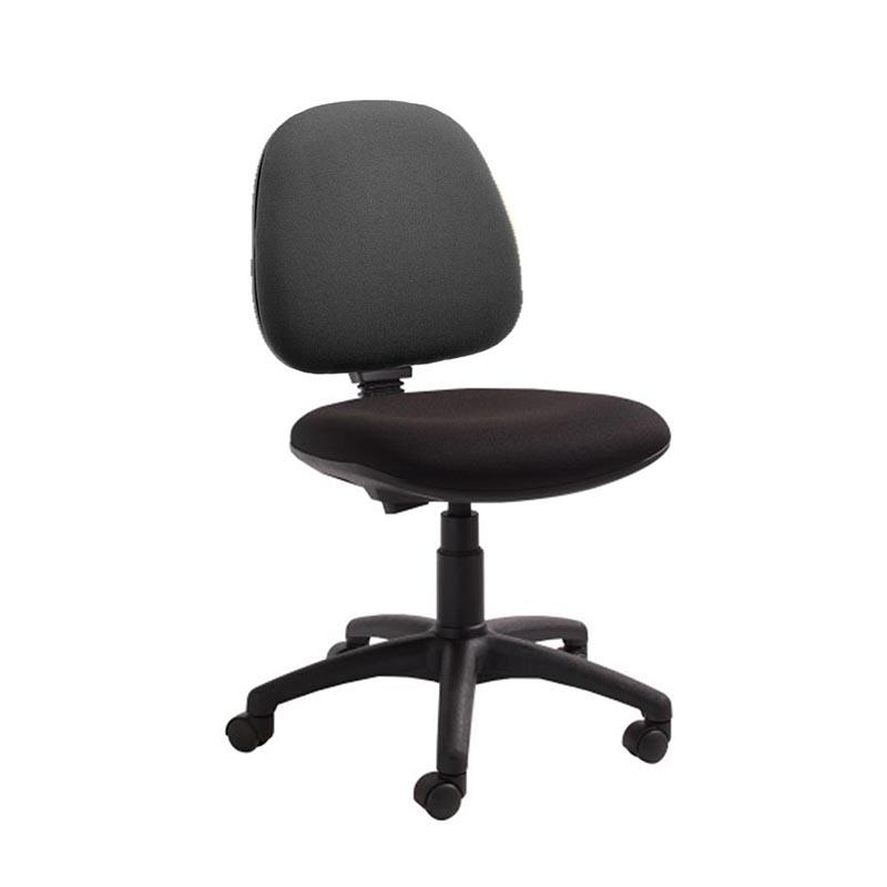 IT Tamperproof Operator Chair