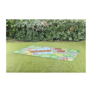 Outdoor Garden Mat