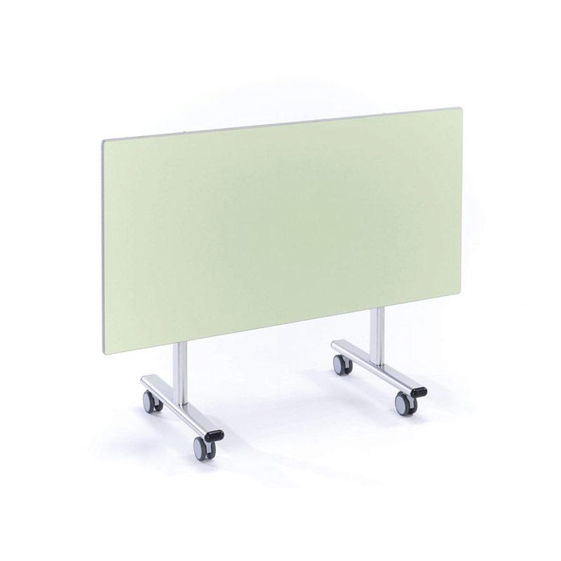 Circular / Rectangular Tilt Top Table